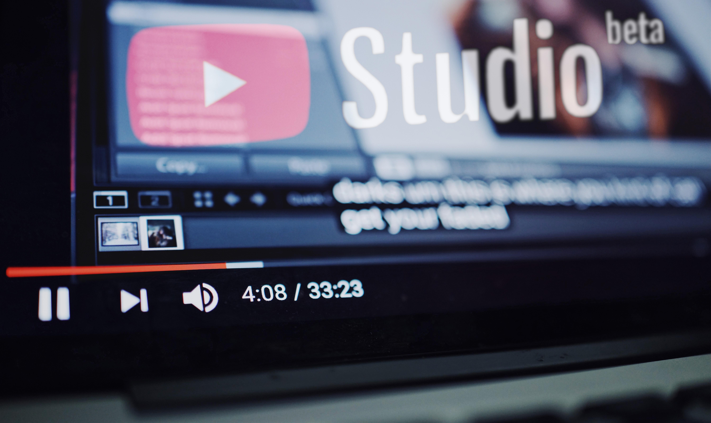 Lo que nos trae de nuevo Youtube Studio