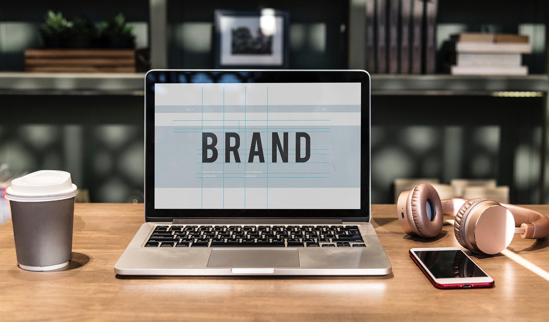 Nuevos formatos y estrategias de vídeo marketing online