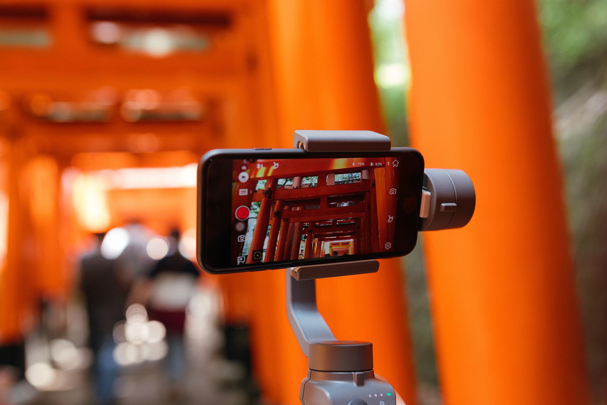 Plataformas para vídeo live streaming (II): Redes sociales