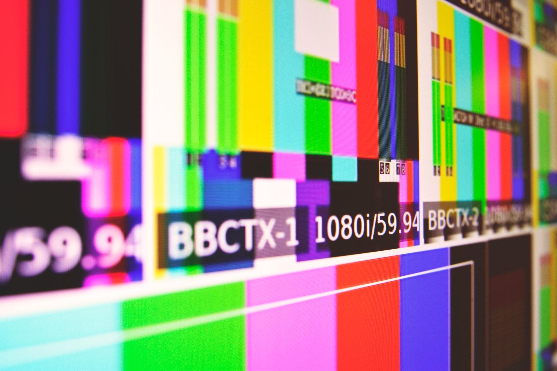 ¿Qué es MPEG-TS y para qué sirve?