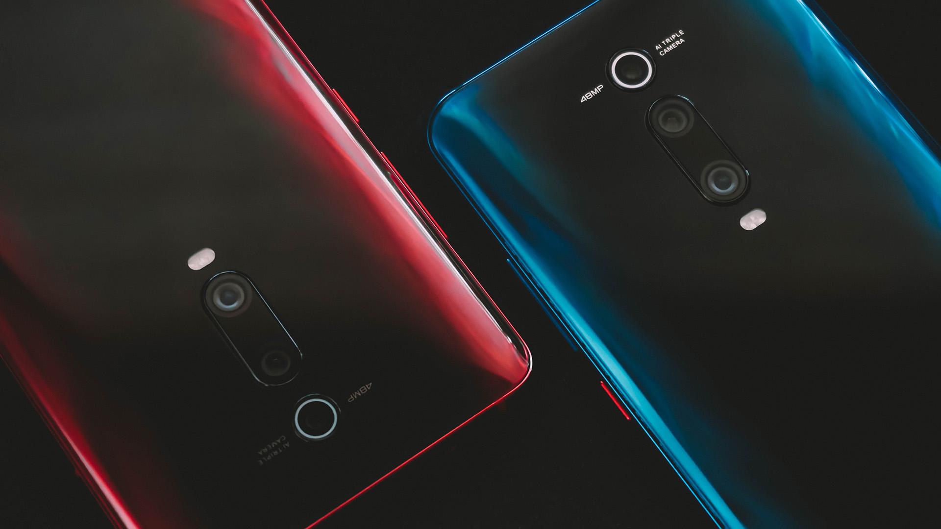 ¡Quiero un móvil nuevo… pero no entiendo nada!